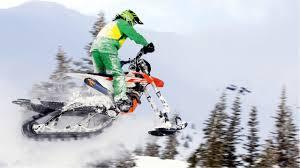 ebay motocross bikes for sale bikes timbersled snow bike for sale arctic cat snow bike for