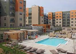 one bedroom apartments pittsburgh pa pittsburgh pa apartments for rent 241 apartments rent com