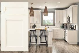 all wood kitchen cabinets made in usa all wood stock kitchen cabinets made in usa free design