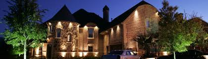 Dallas Landscape Lighting Dallas Landscape Lighting Dallas Tx Us 75252