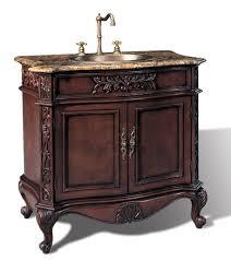 36 to 48 inch wide bathroom vanities bathvanityexperts