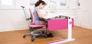 moll champion kids desk adjustable height kids desk test and