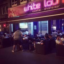 Cafe Wohnzimmer Berlin Nassauische Wohnzimmer Shisha Bar Berlin Seldeon Com U003d Elegantes Und