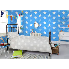 superstar blue wallpaper graham u0026 brown