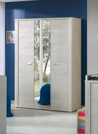 kreabel chambre bébé armoire chambre kreabel 13 paul twiyouonline info