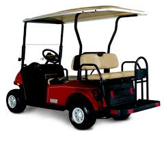 giant specialty vehicles golf cart rentals 14100 w colonial dr