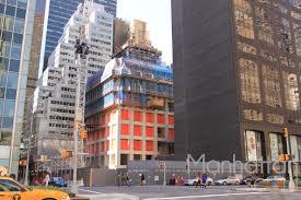 432 park avenue apartment sells for 95 million manhattan news