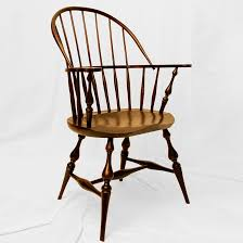 appealing classic windsor chair design ideas featuring brown
