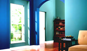all photos to interior house paint colorspaint color schemes for