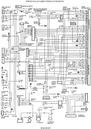 2002 buick century wiring diagram and wiring harness diagram for