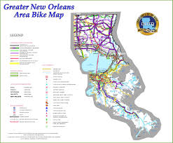 New Orleans Streetcar Map Pdf by Best 25 Downtown New Orleans Ideas On Pinterest New Orleans How