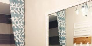 builder grade diy builder grade upgrades easy home decor projects