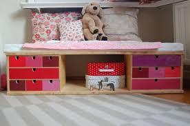 Purple Shag Area Rugs by Kids Room Storage Bins Brown Shag Area Rug Varnished Wood Cabinet