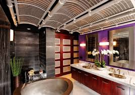 5 ways to make your old bathroom new again my decorative