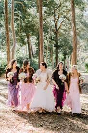 fur shawls for bridesmaids bridesmaid styling ideas with fur for winter weddings