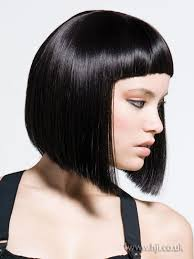 black pecision hair styles 221 best hair images on pinterest bobs bob cuts and bob hairs