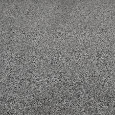 super cheap home decor safavieh amherst dark greybeige area rug reviews wayfair loversiq