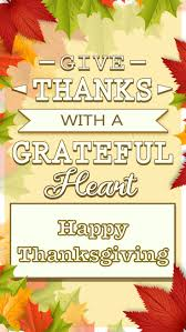 i wish you a happy thanksgiving 499 best images about thanksgiving junk on pinterest kefir
