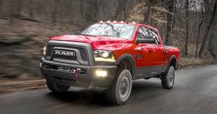Dodge Ram Power Wagon - dodge ram power wagon car autos gallery