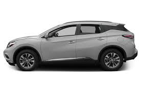 nissan rogue 2017 white 2017 nissan murano s 4 dr sport utility at morningside nissan