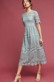 womens midi dresses good dresses