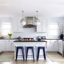 Best 25 Home Decor Ideas Pinterest DIY With Decoration 3