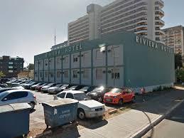 riviera hotel brasilia brazil booking com