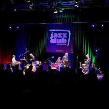 K He Planen Und Kaufen Jazzclub Karlsruhe Startseite Facebook