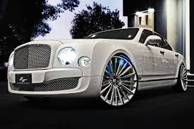customized bentley bentley custom image 110