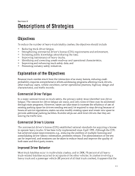 section v descriptions of strategies a guide for reducing