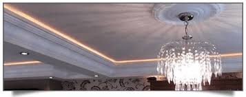 beautiful plaster work from plaster products in walsall