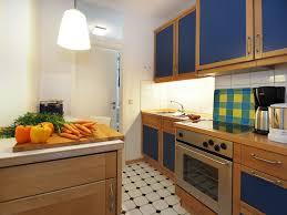 alma küche alma küche jtleigh hausgestaltung ideen