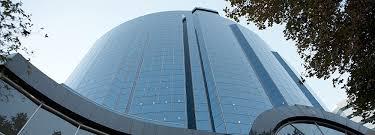 www large large business energy alinta energy