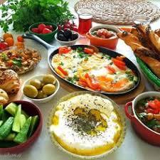 cuisine by hanane pin by hanane lamah on plats libanais