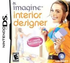 Interior Design Games For Adults by Images Interior Design Games Internal Design Games For Adults
