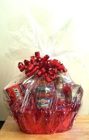 david harry s gift baskets harry and david gift baskets s review canada etsustore