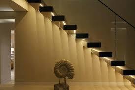indoor stair lighting ideas stair lights indoor stairway lighting led indoor stair lighting