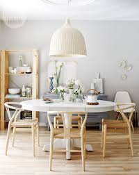 interior scandinavian style on a budget style at home for