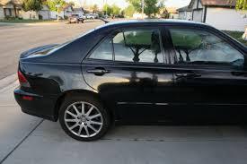 lexus is300 5 speed lexus is300 low great condition 78k manual 5 speed black