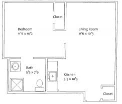 sample floor plan for house akioz com