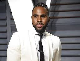 jason derulo to perform thanksgiving halftime show mlive