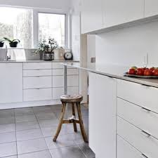modern handles for white kitchen cabinets handle free kitchen cabinets houzz