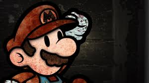 mario wallpapers hdq mario images collection for desktop vv 25