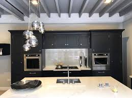 juxta contemporary kitchens and interiors in 26a the weir hessle