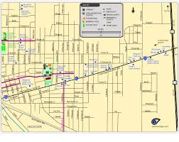 area code map of michigan maps of parks trails more in jackson michigan