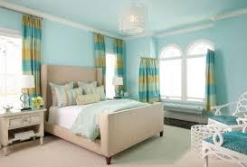 couleur pour chambre d ado design interieur ado chambre coucher couleur turquoise 100 idées