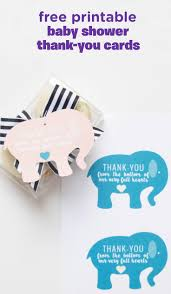 681 best baby images on pinterest animals baby diaper cakes and