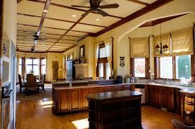 fine homebuilding login news harrisonburg custom home builders your local harrisonburg
