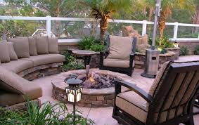 Patio Furniture Covers Walmart Home - patio u0026 pergola great backyard covered patio designs 26 on home