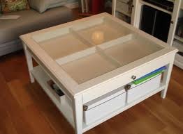 table wood square coffee table amazing glass coffee table for